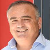 Sabri Gülenc