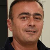 Zekeriya </br>Gülenc